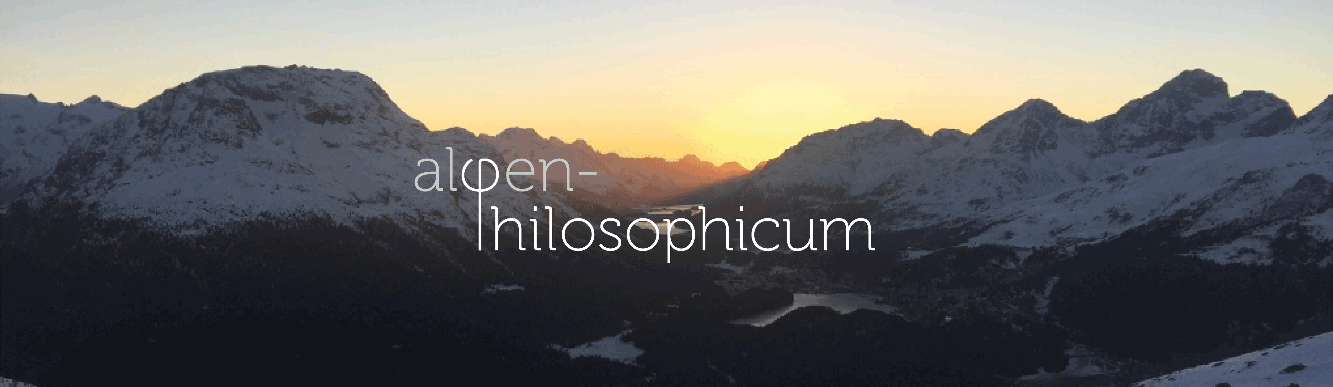 alpen-philosophicum.ch